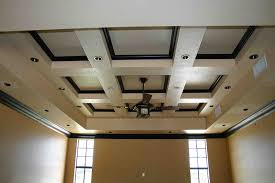 coffer lighting. Full Size Of Faux Coffered Ceiling Ideas Bedroom For 8 Coffer Lighting