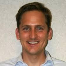 Gabriel SMITH   Senior Supplier Development Engineer   John Deere, Moline    Faculty of Agriculture