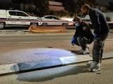 באישון לילה: רהט: שלושה ילדים נפצעו מירי, שניים קשה