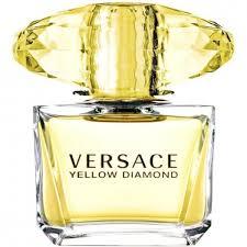 Бренд: <b>Versace</b>  Парфюмерия дьюти-фри: купить <b>духи</b> со скидкой ...