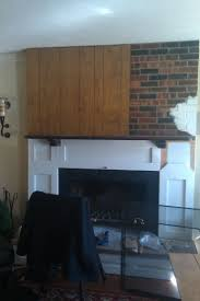 Diy Fireplace Makeover Ideas 602 Best Fire Bits Images On Pinterest Fireplace Surrounds
