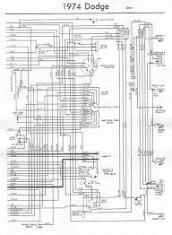 mopar wiring diagrams 1970 linkinx com Mopar Wiring Diagram full size of wiring diagrams mopar wiring diagrams with electrical pics mopar wiring diagrams 1970 mopar wiring diagrams 2006 srt8