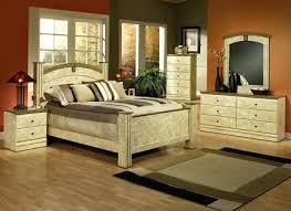 Nice Marble Top Bedroom Set Nobintaxinfo