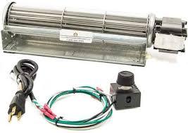 bk blower kit fireplace blower fan kit for vexar fireplaces bk fireplace blower kit for vexar fireplaces