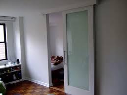 Rolling Door Designs Bathroom Sliding Door Designs Bathroom Gets A Makeover Using