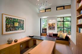home office architecture. architects palo alto green point rated house contemporaryhomeoffice home office architecture f