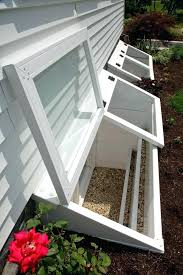 bubble window well covers. Basement Window Well Covers You Can Look For  Egress . Bubble