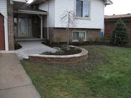 patio paving blocks