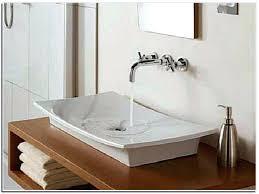 bathroom sink decor. Stirring Bathroom Sink Ideas Pictures Design . Decor I