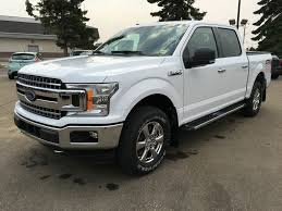 2018 ford 150.  150 new 2018 ford f150 xlt to ford 150