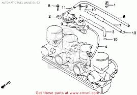 1200 goldwing carburetor wiring diagram 1200 discover your 82 honda cb900f wiring diagram
