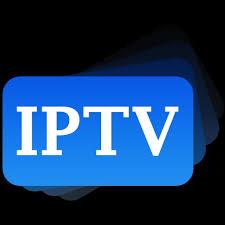 ملف IPTV Gratuit لباقات beIN Nilesat SKY ليوم 20/07/2018 Images?q=tbn:ANd9GcTDYSqFmLXyq8Ptxd6EPbQxjT-dUcrV-MCcCj-DQ17f12mXQAK-