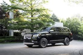 2018 lincoln navigator black. plain navigator 2019 lincoln navigator l in black label destination trim and 2018 lincoln navigator black a