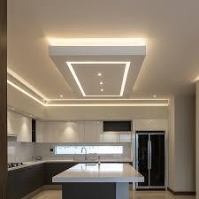false ceiling wooden ceiling gypsum