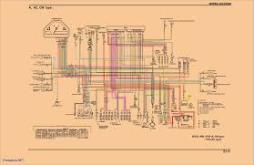 free 2005 toyota wiring diagrams how to wire electrical panel map free wiring diagrams weebly at Free Toyota Wiring Diagram