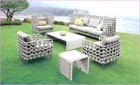 designer garden furniture luxury outdoor furniture designs modern garden furniture ireland