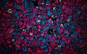 50 best nerd wallpapers for geeks maiden release