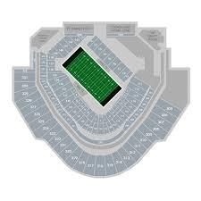 Cheez It Bowl 2019 12 28t03 15 00z In 401 E Jefferson St