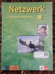 Nur stichpunkte auf zettel notieren. Netzwerk A2 Nusa Cendana Book Store