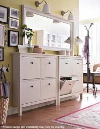 Best 25 Ikea entryway ideas on Pinterest
