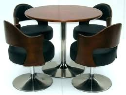 full size of small dining table 4 chairs set ikea glass top india sets for round
