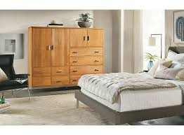 Image New Linear Modular Cabinet Bedroom Storage Room Board Linear Modular Cabinet Bedroom Storage Room Board