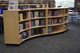 Image Shelving Units Mobilebookcaselibrary Creative Library Concepts Shelving Creative Library Concepts