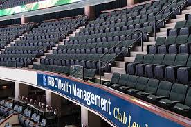 62 Qualified Xcel Energy Center Seats