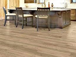 vinyl flooring for basement best vinyl flooring best good vinyl flooring vinyl wood flooring basement with