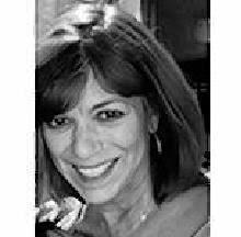 Donna WAGNER Obituary (1957 - 2019) - Springfield News-Sun