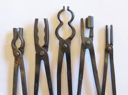 blacksmith tools names. blacksmith tools names