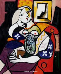 pablo picasso famous abstract paintings widescreen 2 hd wallpapers
