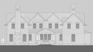 shingle style house plans. Shingle Style House Plans Wheeler \u201c