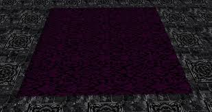 dark purple rugs roselawnlutheran dark purple persian rug