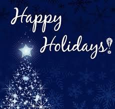 Free Holiday Greeting Card Templates Free Holiday Greeting Cards Holiday Card Template Best Name Plates