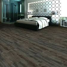 allure isocore allure in x in smoked oak grey luxury vinyl plank flooring allure isocore installation