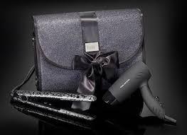 ghd precious gift set