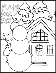 multiplication coloring pages coloring pages for first grade fun math coloring sheets grade multiplication coloring pages