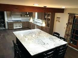 how expensive is quartz countertops quartz cost com with regard to kitchen decor most expensive quartz