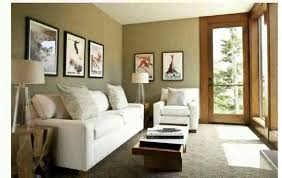 Small Living Room Furniture Arrangements Furniture Placement In Small Living Room Youtube