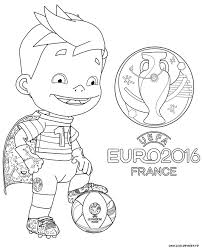 Victor La Mascotte De L Euro 2016 Euro 2016 Pinterest