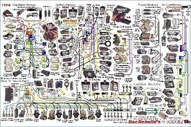74 corvette wiring diagram wiring diagram \u2022 1984 Corvette Wiring Schematic at Wiring Schematics For A 1974 Corvette