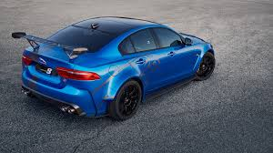 2018 jaguar project 8. perfect project 2018 jaguar xe sv project 8 picture in jaguar project w
