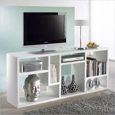 tv units celio furniture tv. Bookcase TV Stand In White Tv Units Celio Furniture N