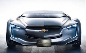 2018 chevrolet new models. Perfect Chevrolet 2018 Chevrolet New Design Picture On Chevrolet New Models E