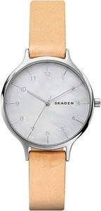 Купить <b>женские часы Skagen</b> Denmark – каталог 2019 с ценами в ...