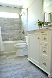 renovating a bathroom homesingainfo