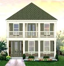 house plans two story with balcony new houses balconies y homes uk house plans two story with balcony new houses balconies y homes uk