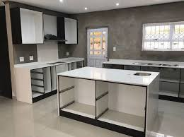 install non porous granite countertops in your kitchen household repair in tennessee united states