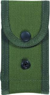 Bianchi Magazine Holder Bianchi M100 Military Magazine Pouch 100 Mags 1000% Off 42